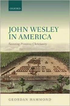 John-Wesley-in-America