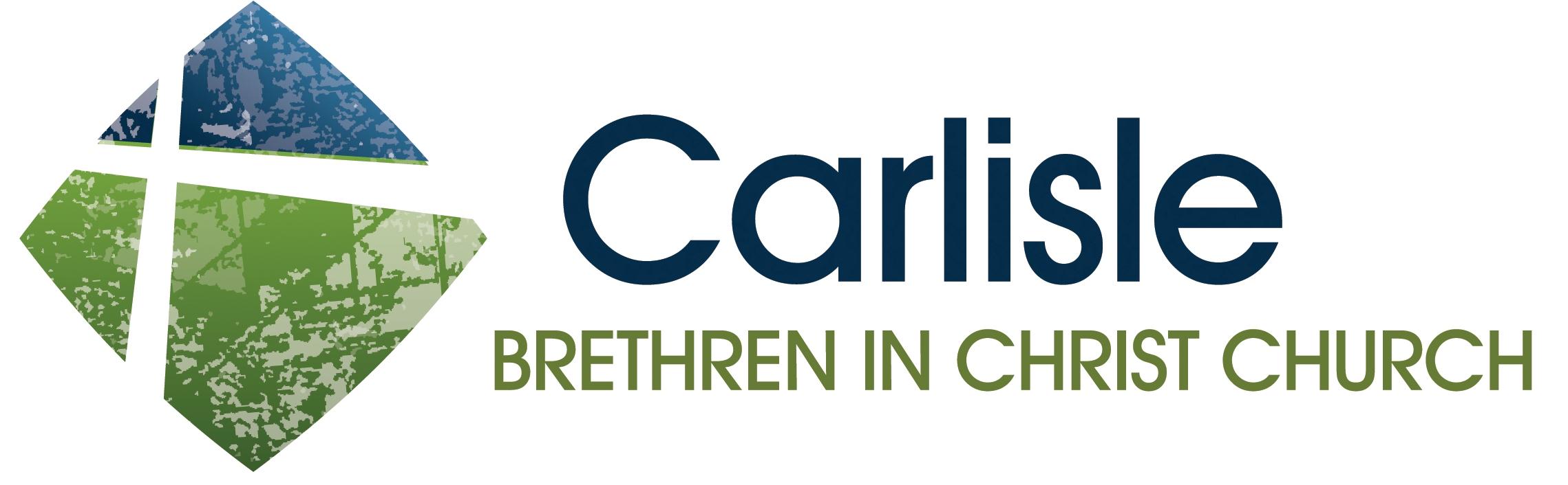 carlisle-bic