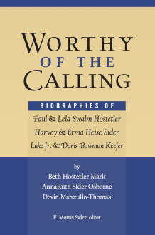worthy-of-the-calling-cover