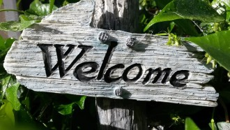 Welcome to the new and improved blog of the Brethren in Christ Historical Society