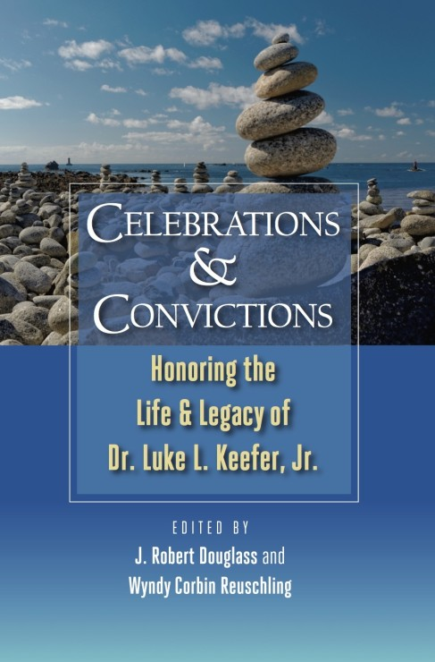 Celebrations and Convictions