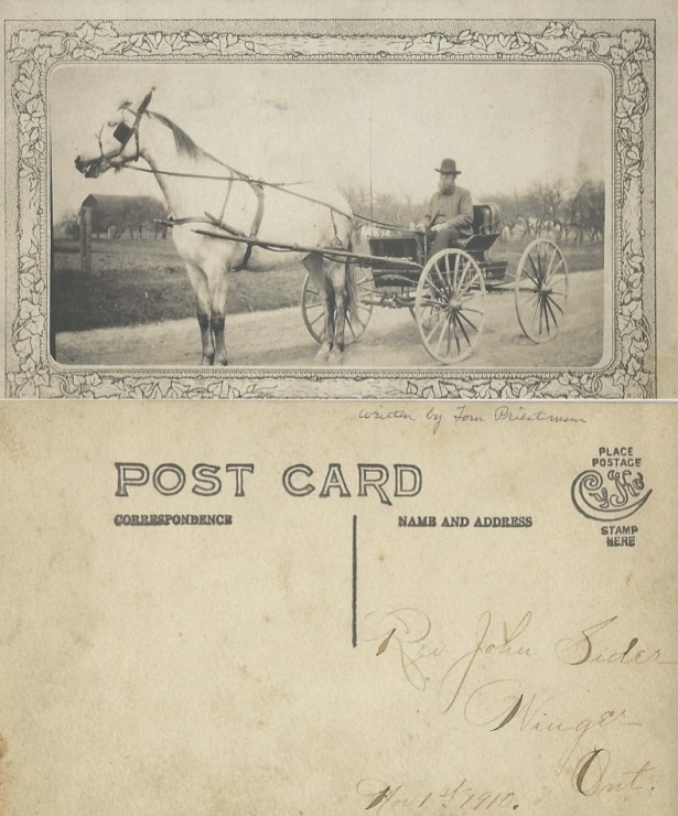 1910postcard